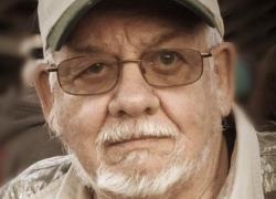 GARY G. BROOKS