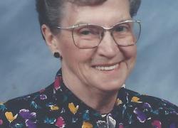 BEATRICE A. KELLEY