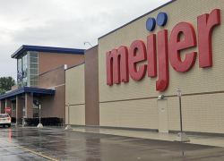 Meijer employee tests positive for COVID-19