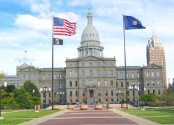 Michigan legislature doesn't extend state of emergency