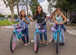 It's time to get more kids biking