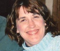 PAMELA T. BENEDICT