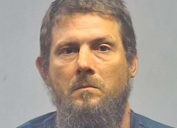 Man arrested in fatal hit and run crash