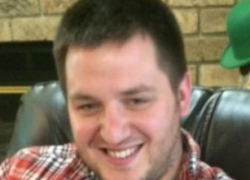 Cedar Springs man drowns in boating accident