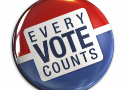School bond proposal passes; Meijer wins 3rd District in primary