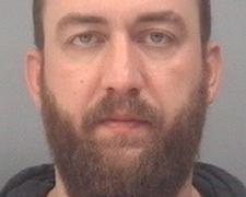 Man takes own life before sentencing