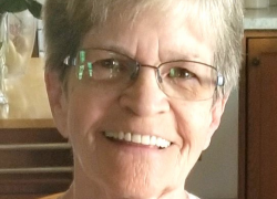 SHIRLEY A. PENLAND