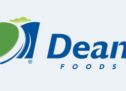 Michigan dairy farmers caught up in Dean Foods bankruptcy