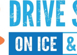 OHSP urges caution on roadways as winter season nears