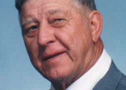 ROBERT GLENN FREY