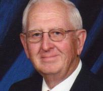 ROBERT J. SNOW