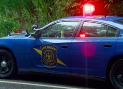 Nine-year-old injured in ORV crash