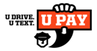 """""""U Drive. U Text. U Pay."""" leads Distracted Driving Awareness Month effort"""
