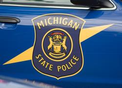 State police investigate fatal crash