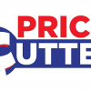 Save A Lot is now Price Cutter