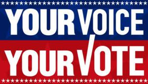 N-Vote